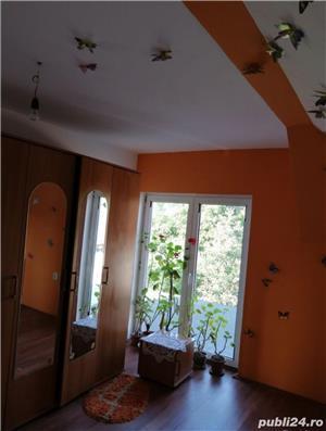 Casa de vanzare Reghin - imagine 1