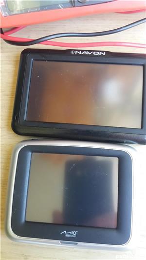 GPS  ; Mio si Navon - imagine 2