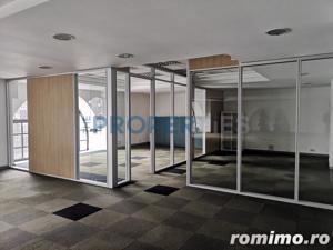Comision 0! Inchiriere birouri in zona Dacia - intre 170 si 820mp - imagine 6