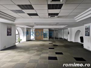 Comision 0! Inchiriere birouri in zona Dacia - intre 170 si 820mp - imagine 9