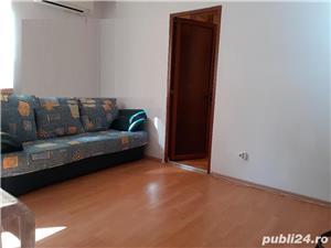 vand apartament cu 2 camere confort 2 in GHEORGHENI - imagine 2