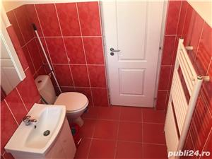 Apartament nou Terezian, Scoala 18 - imagine 5
