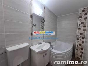 Apartament 2 camere - renovat - 2 balcoane - Nerva Traian - imagine 7
