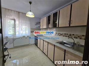 Apartament 2 camere - renovat - 2 balcoane - Nerva Traian - imagine 4