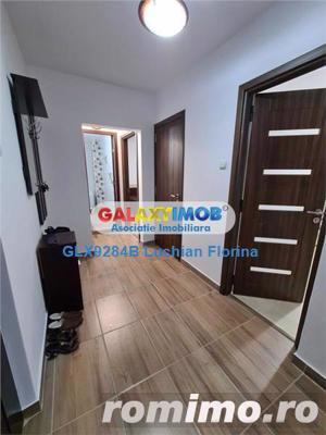 Apartament 2 camere - renovat - 2 balcoane - Nerva Traian - imagine 5