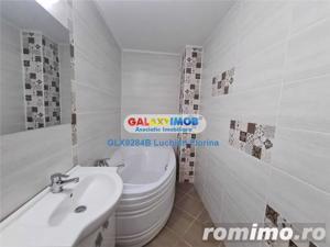 Apartament 2 camere - renovat - 2 balcoane - Nerva Traian - imagine 8