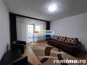 Apartament 2 camere - renovat - 2 balcoane - Nerva Traian - imagine 1