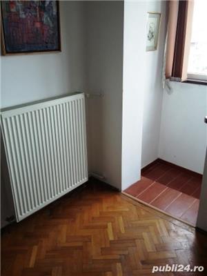 Apartament luminos , 3 camere,  renovat, si mobilat - imagine 6