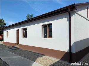 Vand urgent Apartament la casa 2 camere - Calea Aradului  - imagine 8