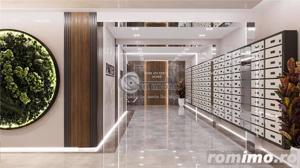 Apartament tip Premium, 3 camere, 90.15mp - imagine 5