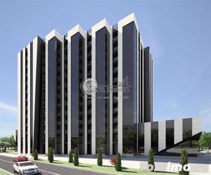 Apartament tip Premium, 3 camere, 90.15mp - imagine 4