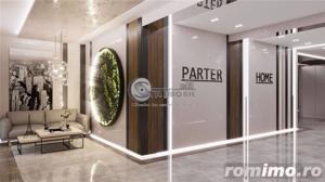 Apartament tip Premium, 3 camere, 90.15mp - imagine 6