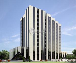 Apartament tip Premium, 3 camere, 90.15mp - imagine 3