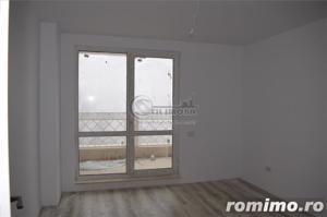 Copou, Penthouse , 3 camere , 90 mp , decomandat. - imagine 2