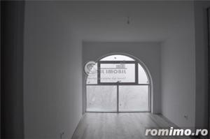 Copou, Penthouse , 3 camere , 90 mp , decomandat. - imagine 3