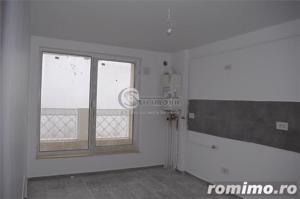 Copou, Penthouse , 3 camere , 90 mp , decomandat. - imagine 1
