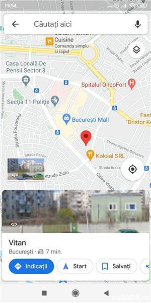 Spatiu Vitan Mall/Unirii/Nerva/Muncii - imagine 1