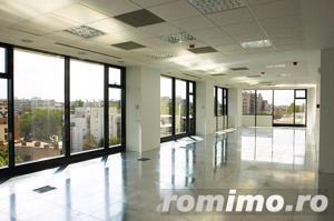 Comision 0! Spatii birouri in zona Stefan Cel Mare - diverse suprafete - imagine 5