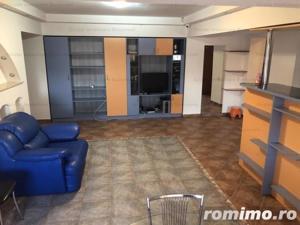 Apartament 3 camere Unirii - imagine 2