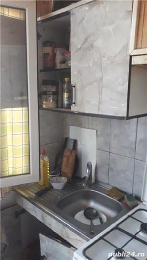 Apartament 2camere  - imagine 5