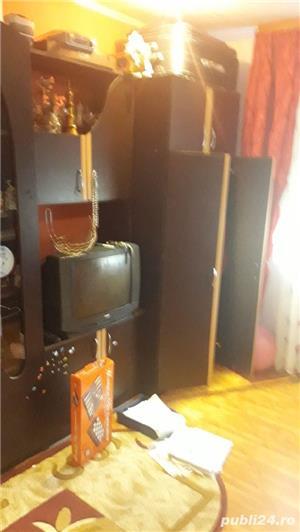 Apartament 2camere  - imagine 2