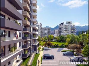 APARTAMENT 2 CAMERE, URBAN PLAZA cel mai nou proiect imobiliar din BRASOV!! - imagine 4