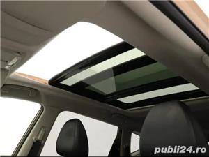 Nissan X-Trail  - imagine 6