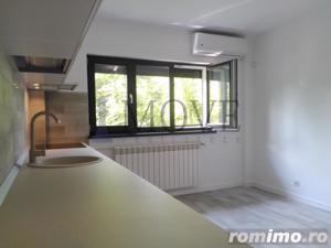 Apartament 3 Camere  Parter Stradal - Ideal Birou - imagine 7