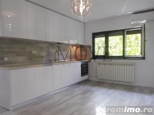 Apartament 3 Camere  Parter Stradal - Ideal Birou - imagine 1