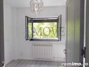 Apartament 3 Camere  Parter Stradal - Ideal Birou - imagine 9