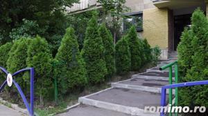 Apartament 3 Camere  Parter Stradal - Ideal Birou - imagine 3