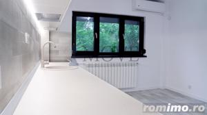 Apartament 3 Camere  Parter Stradal - Ideal Birou - imagine 5