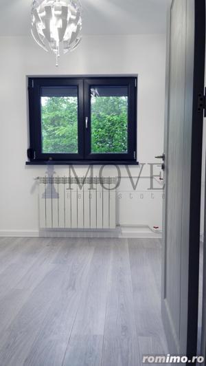 Apartament 3 Camere  Parter Stradal - Ideal Birou - imagine 4
