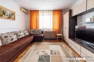 Apartament 3 camere Calea Grivitei - imagine 4