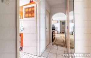 Apartament 3 camere Calea Grivitei - imagine 5
