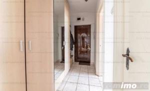 Apartament 3 camere Calea Grivitei - imagine 3