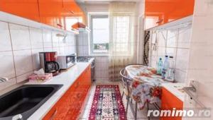 Apartament 3 camere Calea Grivitei - imagine 2