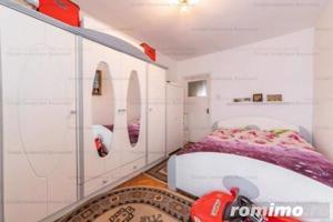 Apartament 3 camere Calea Grivitei - imagine 1