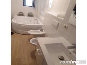 Apartament 2 camere | Podu Ros - Palas | Predare rapida - imagine 3