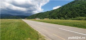 teren Zărnești  - imagine 3