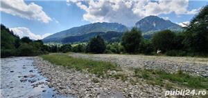 teren Zărnești  - imagine 4