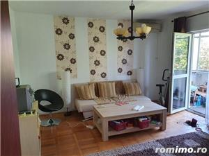 Apartament 3 camere decomandat etaj 4 zona Barnutiu - imagine 3