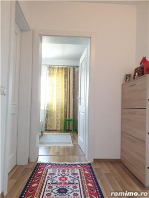 Apartament, 3 camere, amenajat, Dumbravita,zona Spy Shop - imagine 12