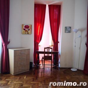 Apartament cu 2 camere de închiriat în zona Centrala a orasului - imagine 1