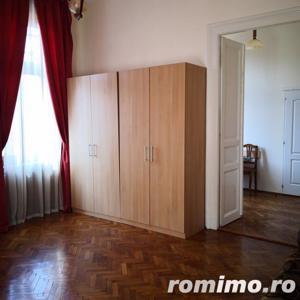Apartament cu 2 camere de închiriat în zona Centrala a orasului - imagine 5