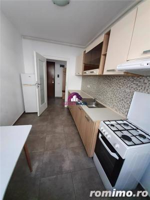 Apartament de inchiriat - imagine 1