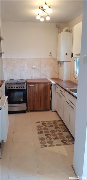 Inchiriez casa 1 camera zona Racadau, Brasov 350 Euro. - imagine 3