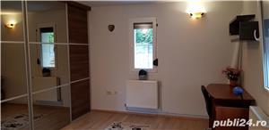 Inchiriez casa 1 camera zona Racadau, Brasov 350 Euro. - imagine 4