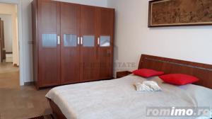 Apartament 3 camere, Braytim - imagine 7