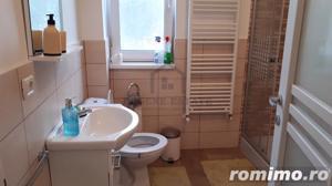 Apartament 3 camere, Braytim - imagine 8